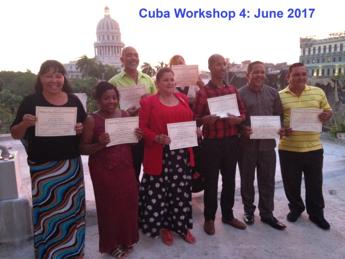 Cuba 4, Day 4-5 068 - Copy copy