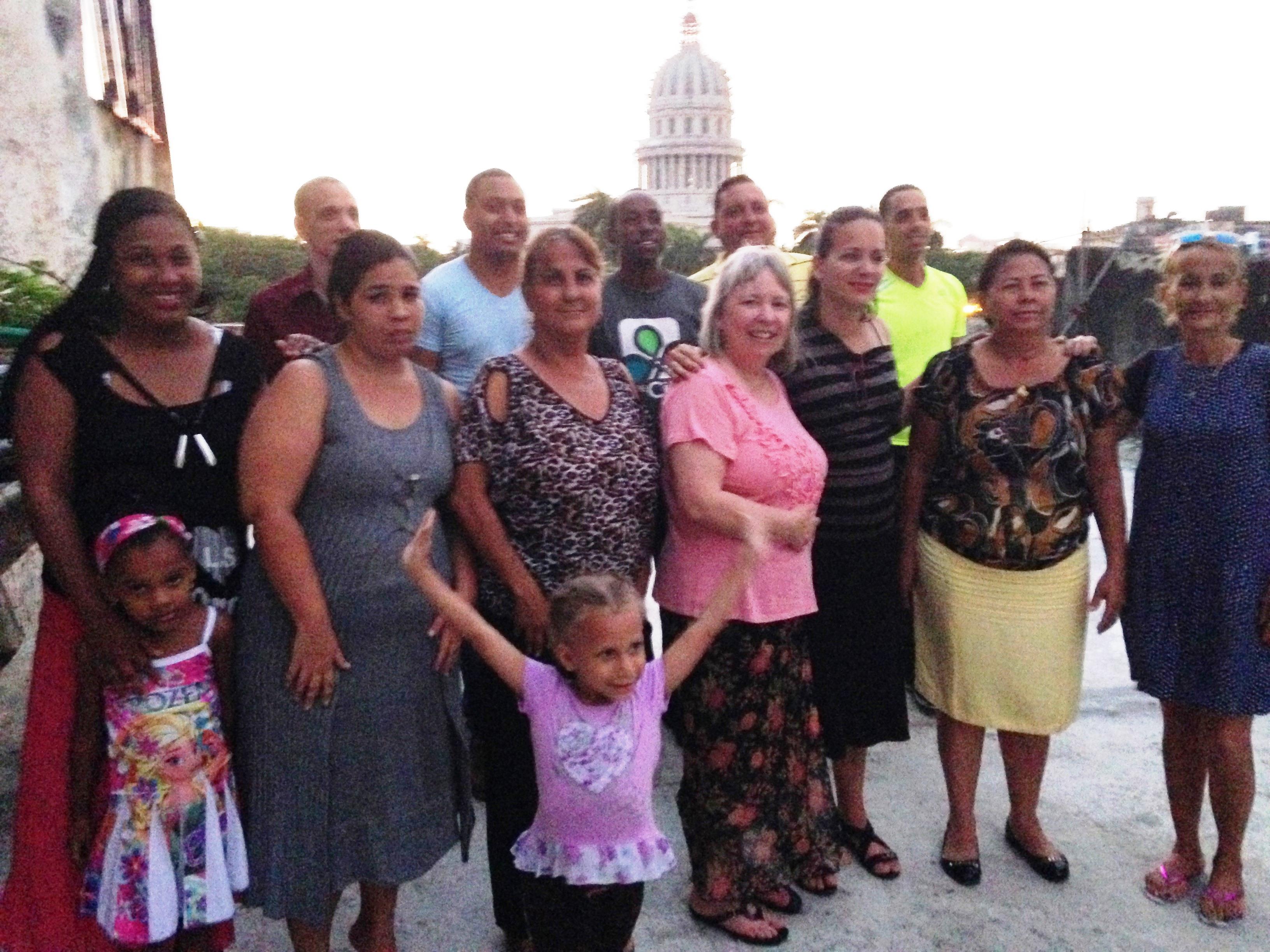 Cuba 4, Day 4-5 088
